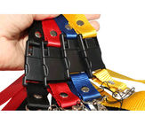 Promotional Lanyard USB Flash Drive lanyard drive for events 64GB USB 3.0