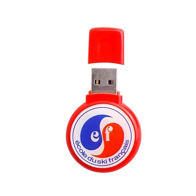 32gb Usb 2.0 Flash Drive Personalised Usb Memory Stick 3 Years Warranty
